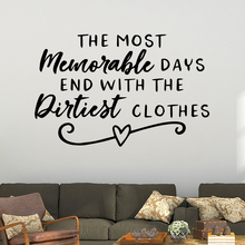 Funny Memoriable Day Wall Art Decal Wall Sticker Mural For Kids Rooms Home Decor Decorative Vinyl Wall Stickers funny memoriable day wall art decal wall sticker mural for kids rooms home decor decorative vinyl wall stickers