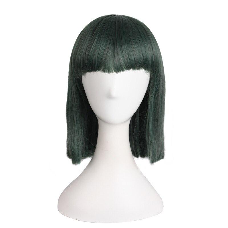 wigs-wigs-nwg0sh60538-mg2-1