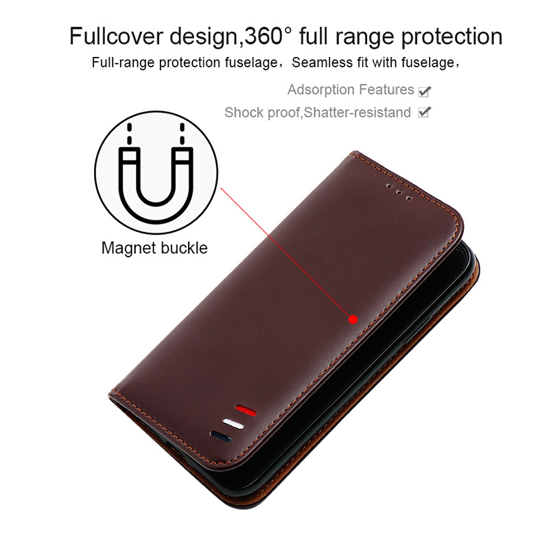 Luxury Phone Protection Capa Case For Asus ZenFone Go ZB500KL ZB500KG ZB 500 KL ZB 500 KG Flip Cover Wallet PU Leather Bag Skin in Wallet Cases from Cellphones Telecommunications