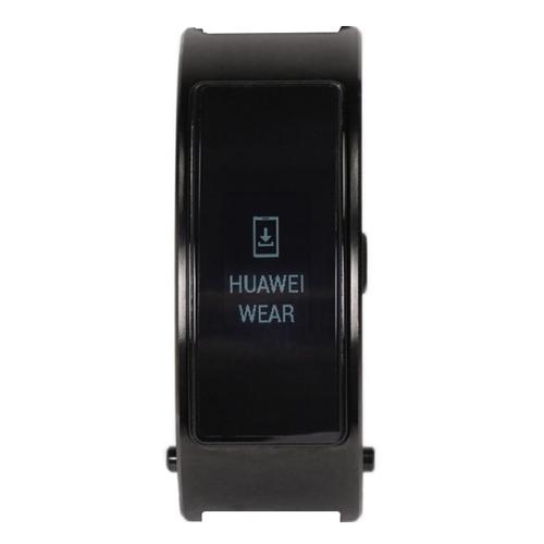 HUAWEI B3 BLACK