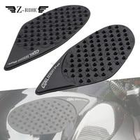 For Honda CBR1000RR CBR 1000 RR 2008 2009 2010 2011 Anti slip Tank Pad Side Gas Knee Grip Traction Pads Protector Sticker