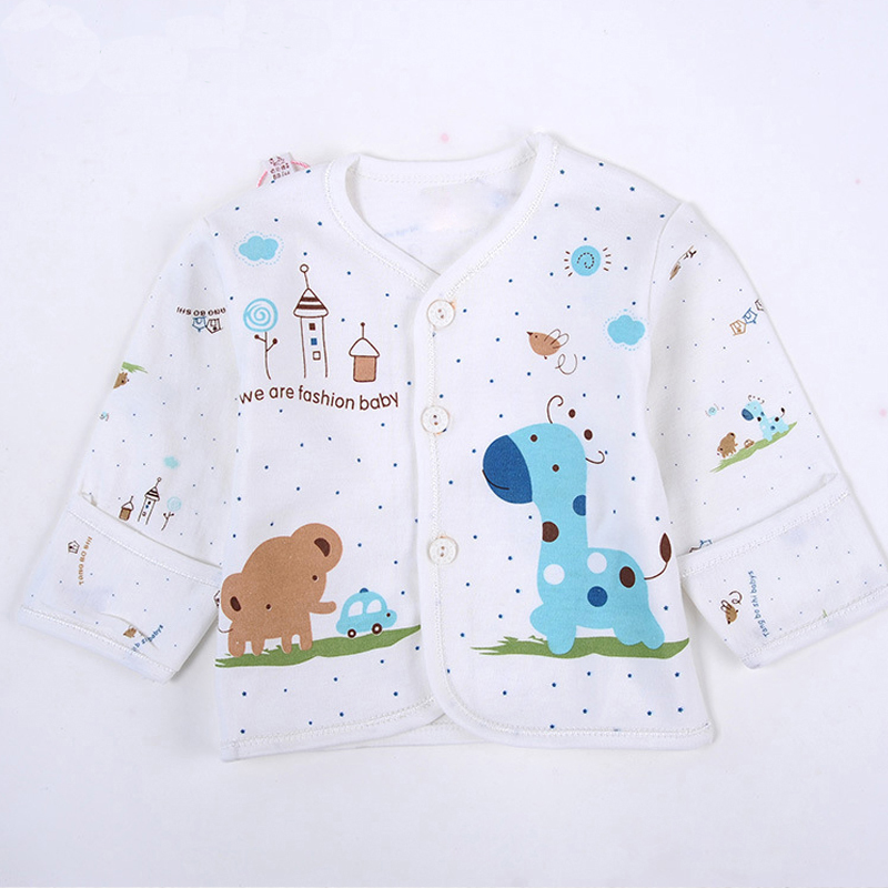 88f3b8c45095 0 3 months baby clothes 5pcs lot Newborn baby girl clothes summer ...