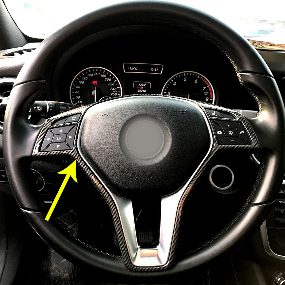 top 9 most popular w212 mercedes trim ideas and get free