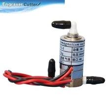 Электромагнитный клапан/магнитный клапан для широкоформатных принтеров(DC24V/8 W