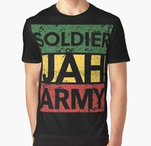 bf7b1a52 Buy funny soldier shirt and get free shipping on AliExpress.com