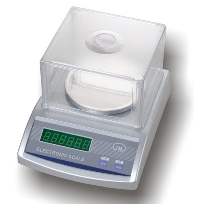 все цены на  Electric Counts Weighing Scale High Accuracy Balance Scale 1.5kg*0.01g  онлайн