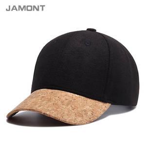 JAMONT baseball cap 2018 cap for men hip hop snapback hats 9edd1e402b4c