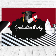 947f5e2905 Buy graduation photo props backgrounds and get free shipping on ...