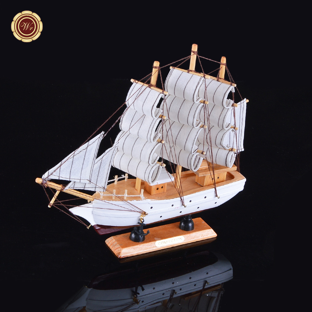 Online buy wholesale boat wood furniture from china