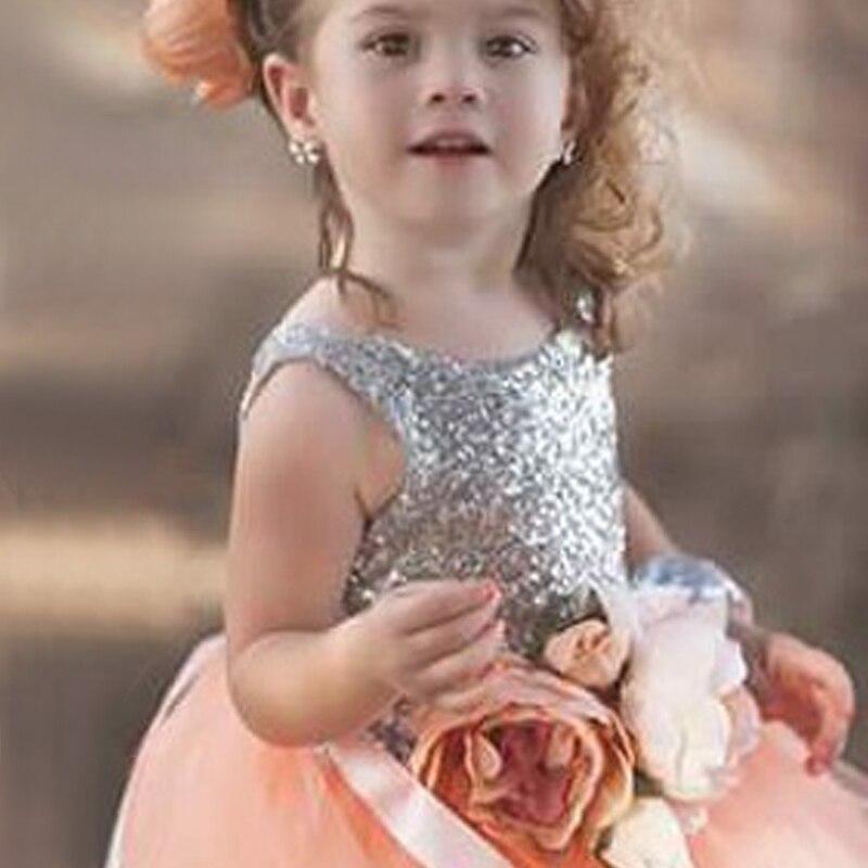 Девушка с идеальной киской фото высокого качества фото 605-936