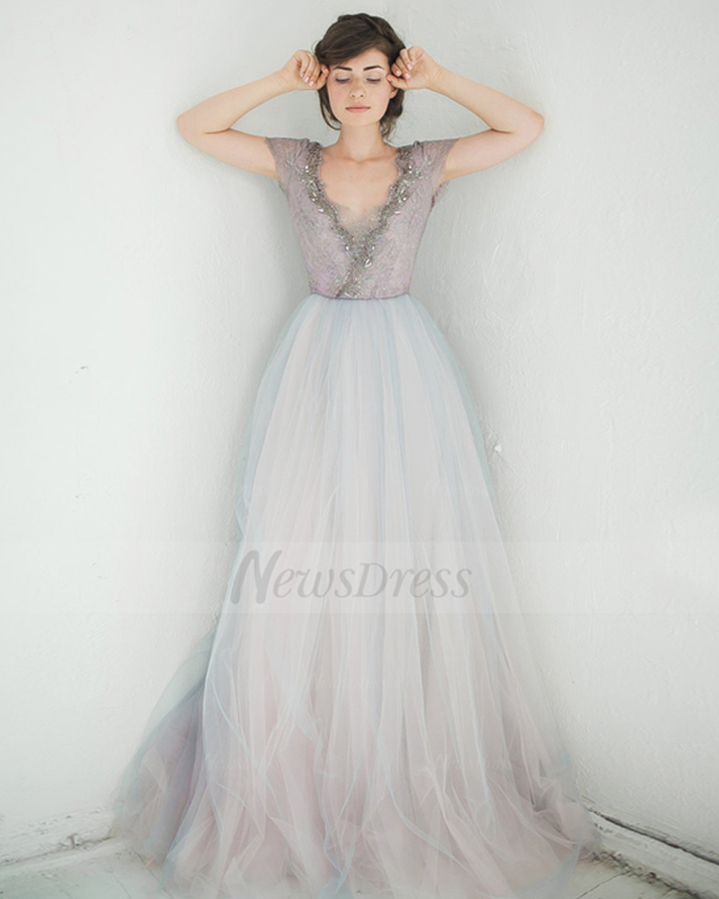 Achetez en gros multicolore robe de mariage en ligne des for Fournisseurs de robe de mariage en gros