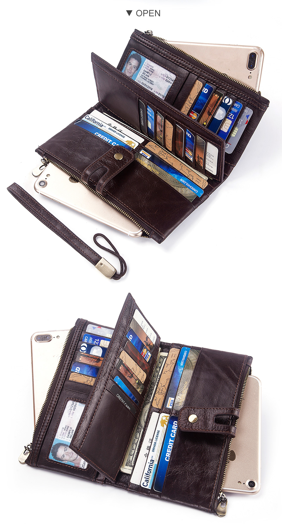 men-wallet-coffee_11