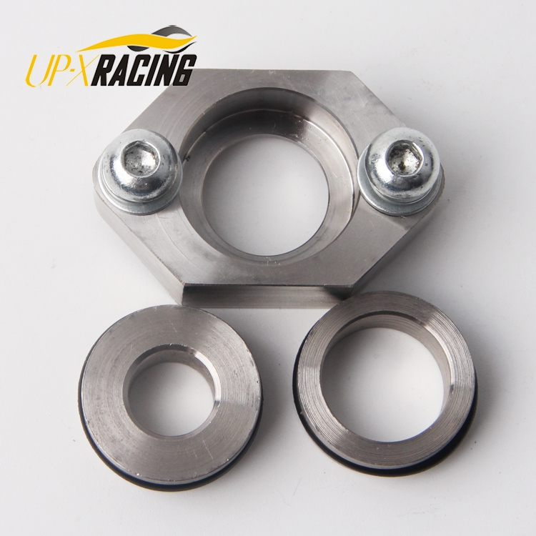 best mk4 golf flange list and get free shipping - 160h92kb