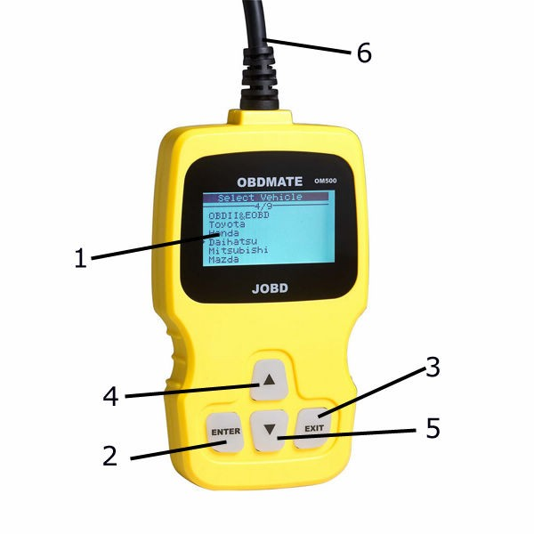OBDMATE-OM500-Scan-Tool-for-all-JOBDOBDIIEOBD-Compliant-Vehicle_3501051_d