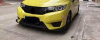 https://ae01.alicdn.com/kf/HTB1VzdBavfsK1RjSszbq6AqBXXa4/ด-านหน-าส-ดำรอบ-Trim-Racing-Grills-สำหร-บ-FIT-JAZZ-2014-2018-1P.jpg