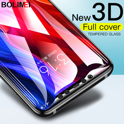 На Алиэкспресс купить стекло для смартфона 9h full cover 3d tempered glass for xiaomi redmi s2 5 plus 5a screen protector film for redmi 6a 6 pro s2 protective glass