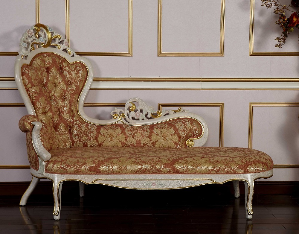 Buy high end classic furniture bedroom for Bedroom furniture high end