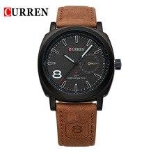 relogio masculino Fashion Men Sports Watches Men's Quartz Hour Date Clock Mens Watches Top Brand Luxury Waterproof Wrist watch