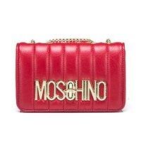 Leather Bag Woman 2018 Handbags Ladies Famous Brands Famous Female Crossbody Bag High Quality Chain Shoulder