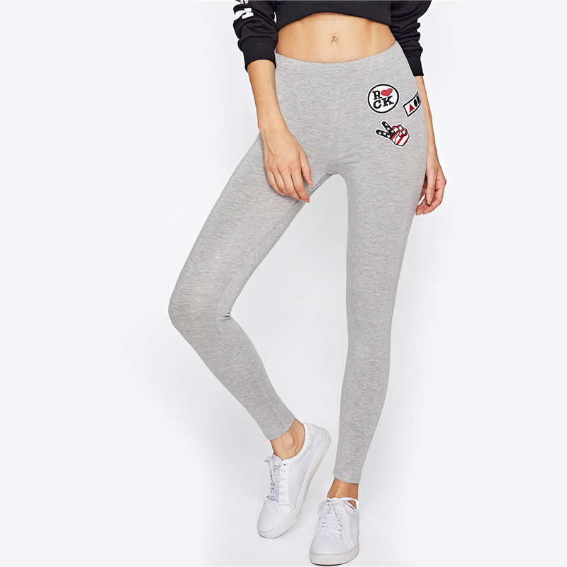 leggings170817701 -
