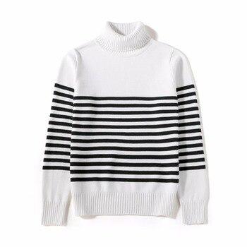 Jung Kook Turtule Neck Men Sweaters