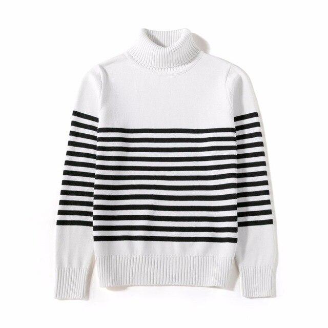 BTS BANGTANG свитер для мальчиков Jung Kook Весна день альбом мВ же стиль Turtule средства ухода за кожей шеи для мужчин свитеры женщин осень зим
