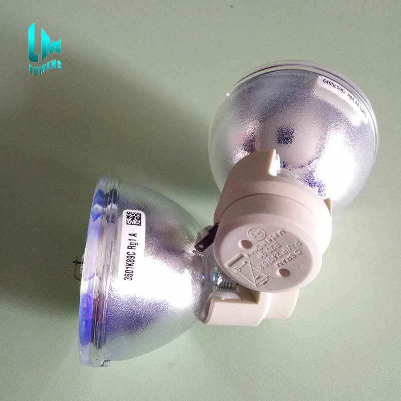 Original Lamp 5J.JEE05.001 5J.J9E05.001 For BenQ W2000 W1110 HT2050 HT3050 W1400 W1500 P-VIP 240/0.8 E20.9N Projector Bulb