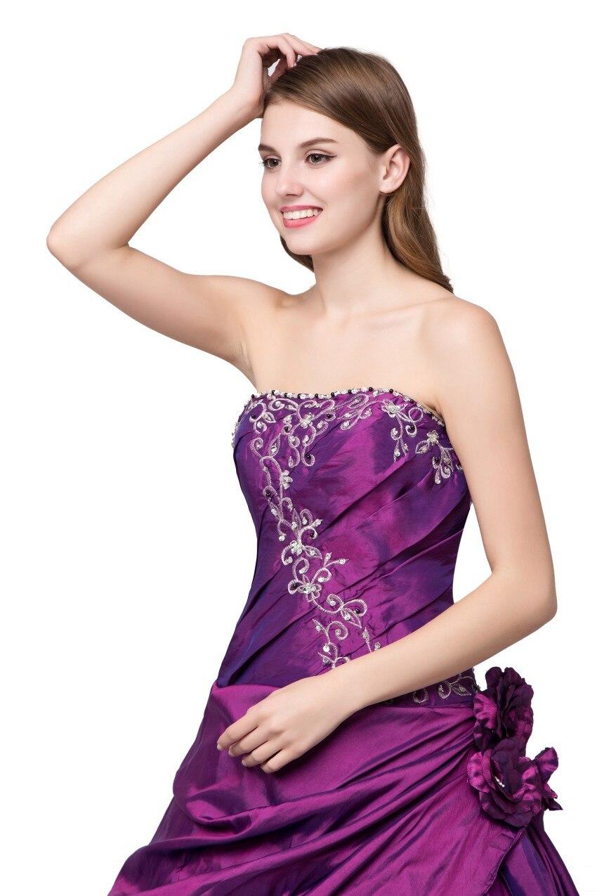 Perfecto Vestido De Novia Barato Más Tamaño Inspiración - Vestido de ...
