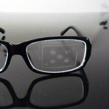 Волшебные очки призрака 2,0 Версия иллюзии магические трюки магический реквизит