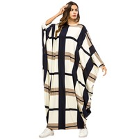 Dress Length 141cm, New Fashion Dress For Women/lady,Elegant Oversized Dress African Print Dresses For Ladies/women