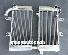Popular V Twin Engine-Buy Cheap V Twin Engine lots from