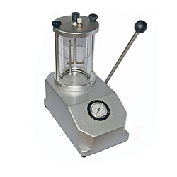 6 AMT часы Водонепроницаемый Водонепроницаемость Тестер машины, multi-функции Водонепроницаемый часы тестирования Инструменты для Часовщик