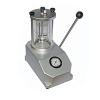 6 AMT Watch WaterProof Resistant Water Tester machine,Multi Functions Waterproof Watch Testing Tools for Watchmaker