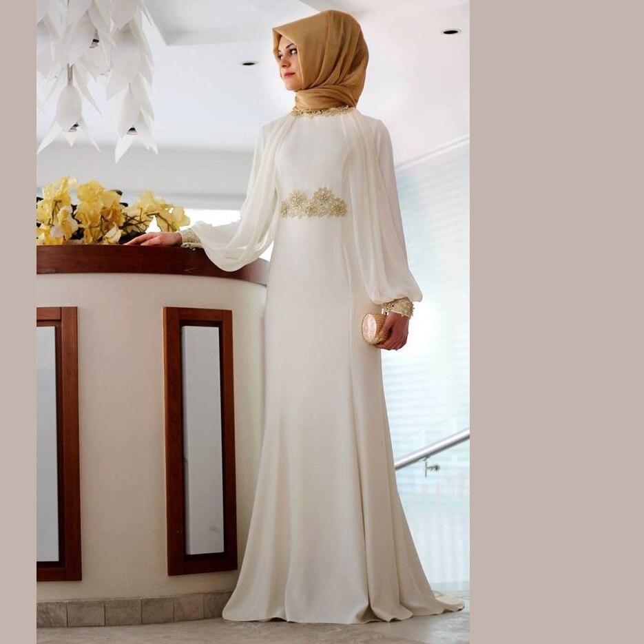 96637a3b57 Evening Dress Online Shopping Malaysia - Data Dynamic AG