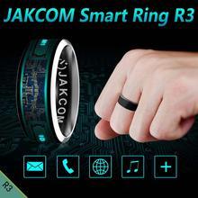 JAKCOM R3 Inteligente Anel venda Quente em Acessórios como correa da minha banda 2 banco de potência Inteligente dw