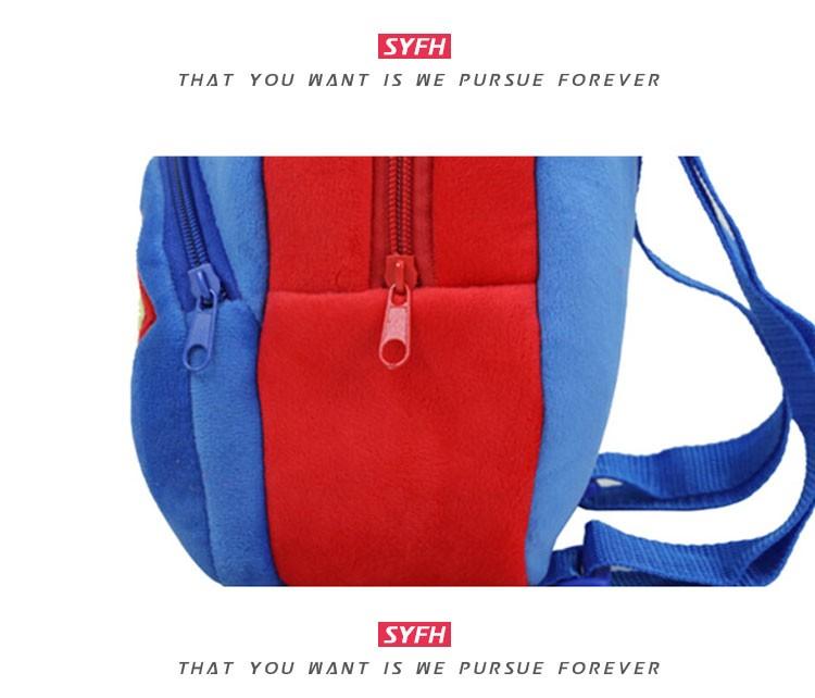 school-backpack_15