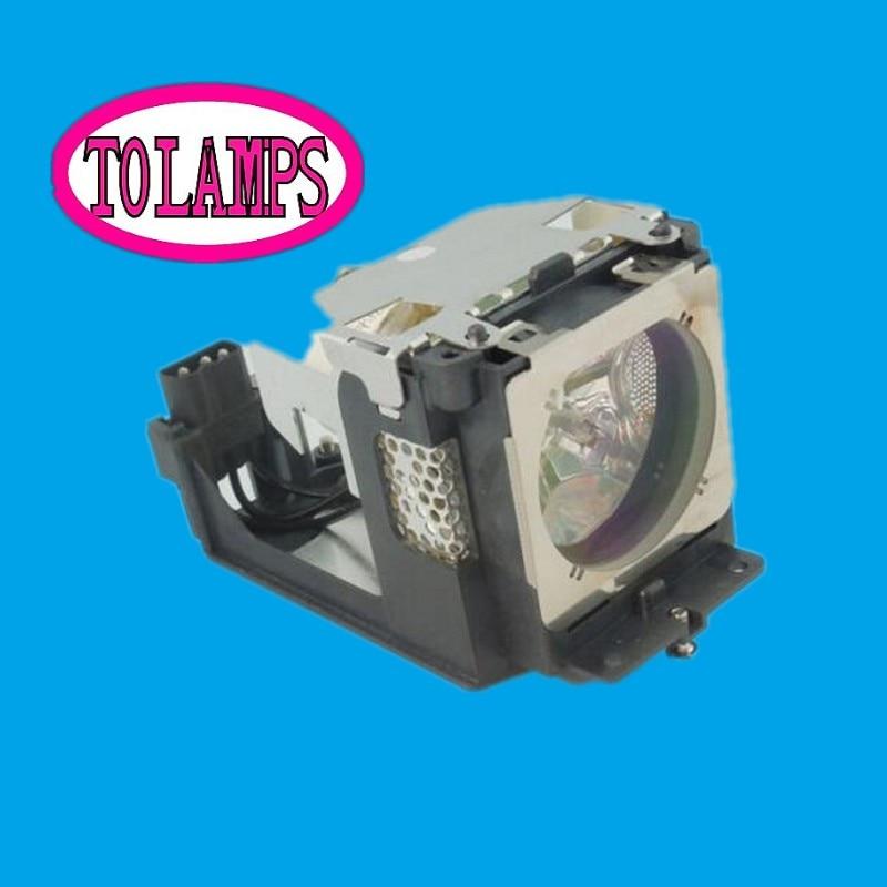 original Projector Lamp Bulbs POA-LMP111 / LMP111 for SANYO PLC-WXU30/WXU3ST/WXU700/ U101/XU105/XU106/XU111/XU115 NSHA275Woriginal Projector Lamp Bulbs POA-LMP111 / LMP111 for SANYO PLC-WXU30/WXU3ST/WXU700/ U101/XU105/XU106/XU111/XU115 NSHA275W