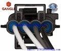 O2 Oxygen Sensor Lambda Sensor AR COMBUSTÍVEL SENSOR da RELAÇÃO para 234-4182 PORSCHE 911 SAAB 900 9000 VOLVO 850 9147224 1993-2001