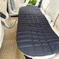 Almofadas de Assento Aquecido Almofada Do Assento de Carro Mais Quente para o Frio do inverno Tampa Tampa Auto Aquecimento Aquecedor Warmer Pad Acessórios de Automóveis
