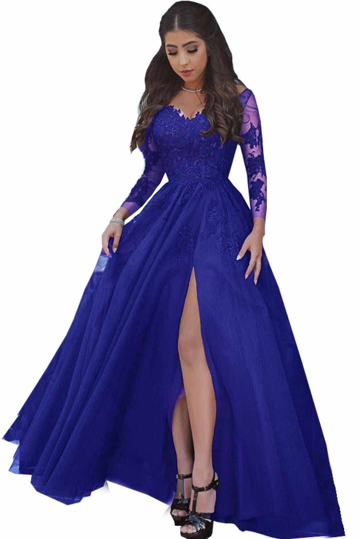xwxod_royal