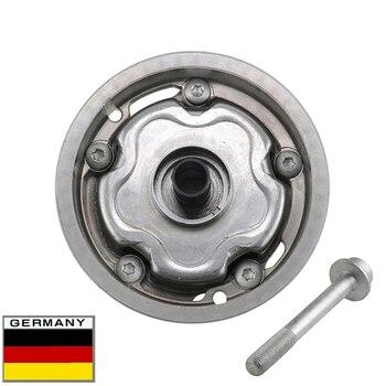 AP02 Exhaust CAMSHAFT GEAR SPROCKET Actuator 55567048 For Opel/VAUXHALL Astra J/H Insignia Signum Zafira B Vectra C 1.6 1.8