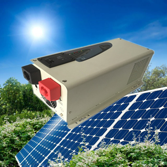 inverter ups 1000w/1kw pure sine wave solar power inverter 1000 watt solar panel inverter for solar system
