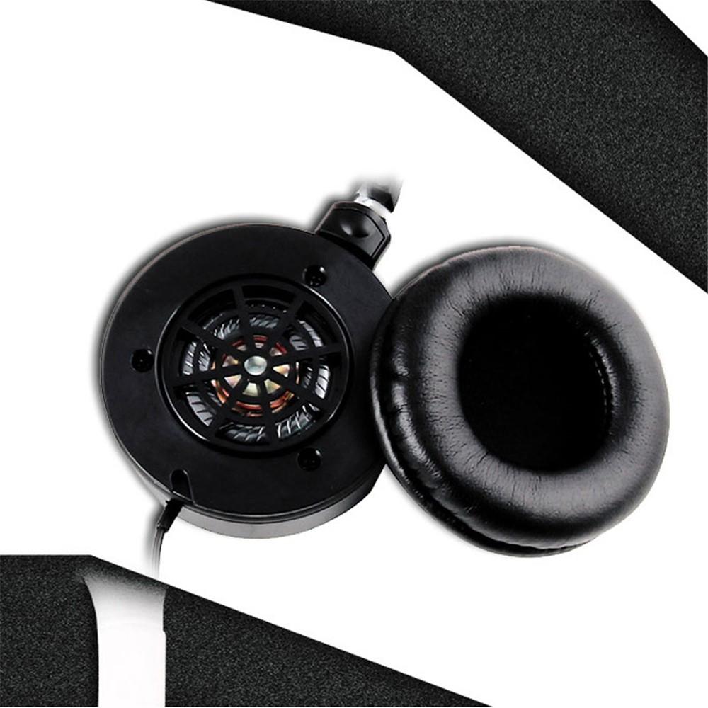 EM520-Headphones-Stereo-Music-Headset-Foldable-Earphone-For-iPhone-Samsung-PC-Powerful-Bass-Over-ear-Style
