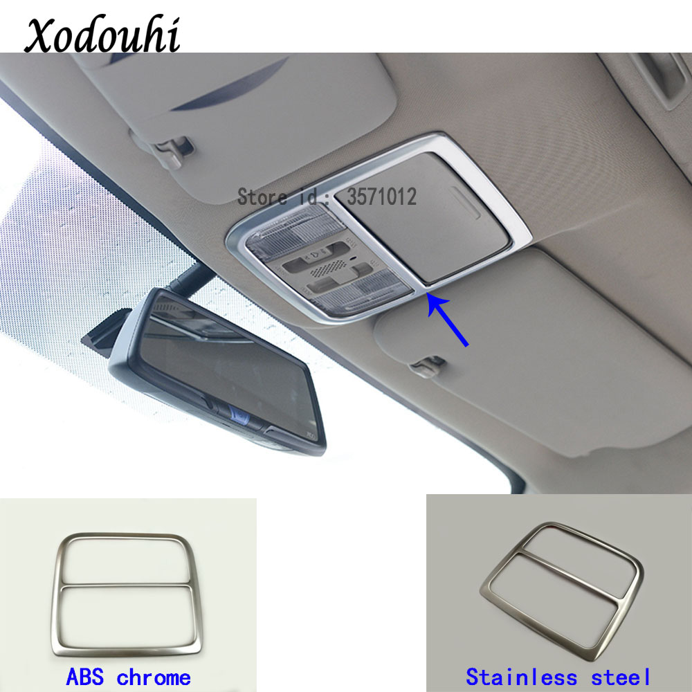 hight resolution of  2015 honda cr v fus aliexpress com buy for honda crv cr v