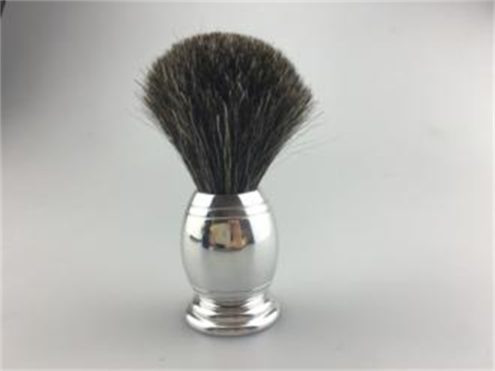 Shaving Brush CN0122_1
