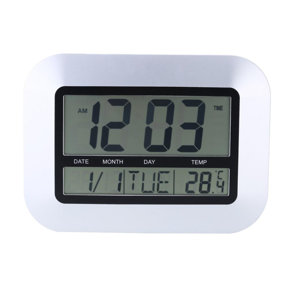 atomique numérique horloge promotion achetez des atomique