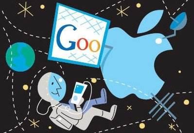 反垄断调查!谷歌/亚马逊/Facebook/苹果将出席听证会