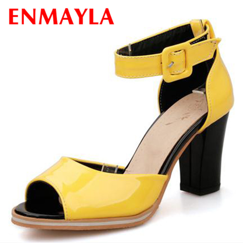 yellow dress shoes for dress yp