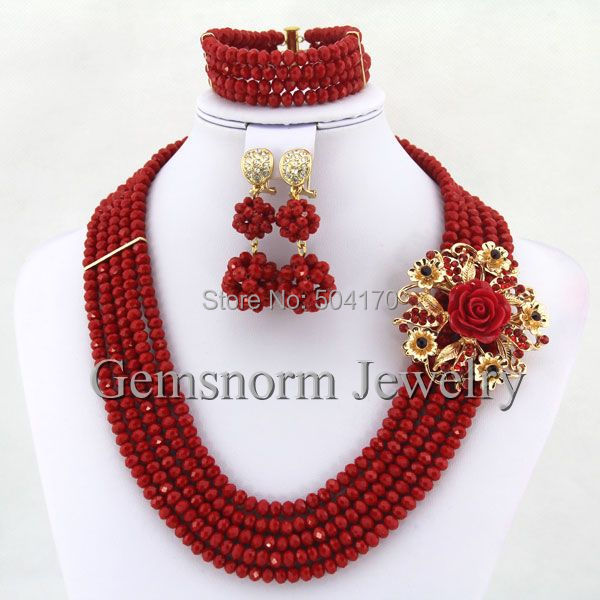 Aliexpressm  Buy Pretty Handmade African Beads Jewelry. Ben Amun Necklace. Unique Gold Stud Earrings. Sterling Silver Bangle Bracelets. Hoop Earrings. Earrings Beads. Man Made Gemstone. Emeralds. High End Necklace