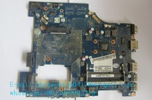 G475 integrated motherboard for lenovo ideapad laptop G475 LA-5755P
